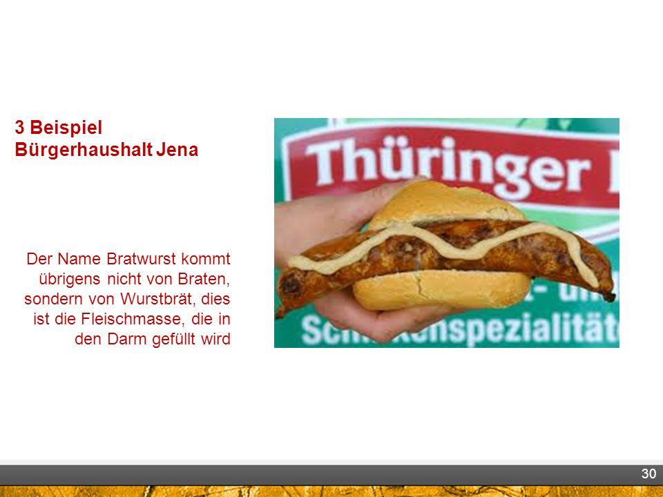 3 Beispiel Bürgerhaushalt Jena