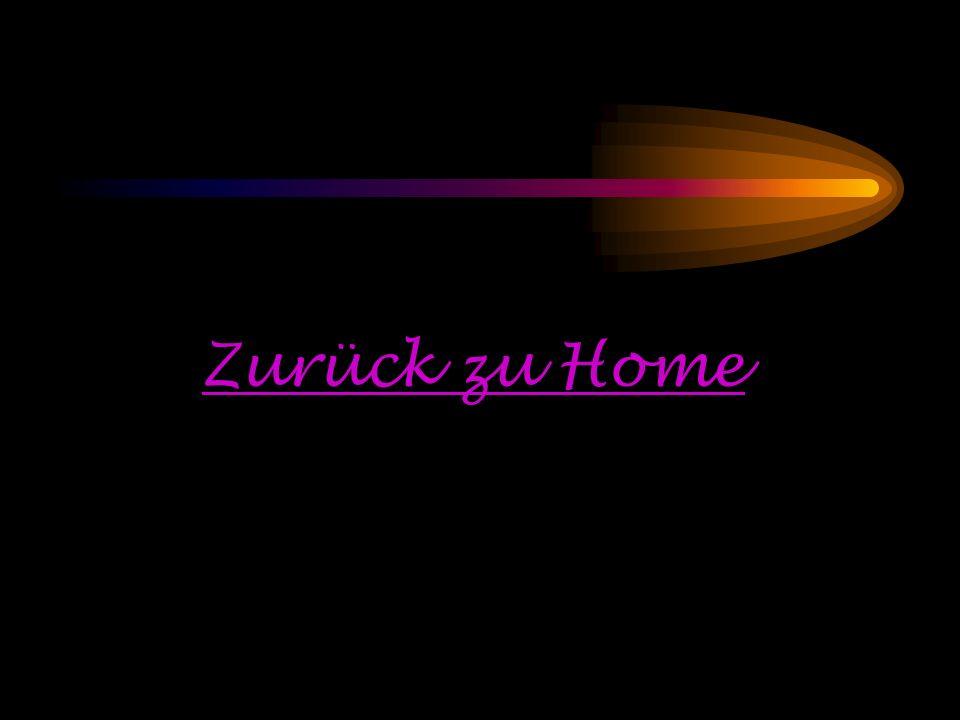 Zurück zu Home