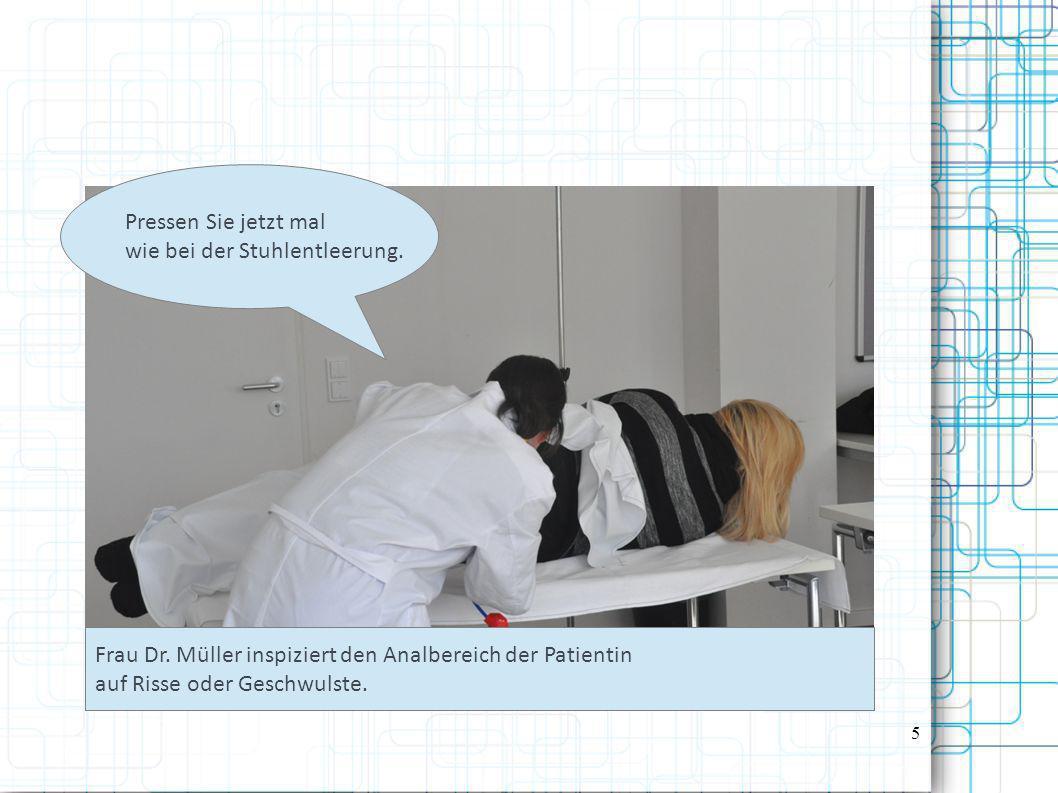 fotoshow h morrhoiden ppt video online herunterladen. Black Bedroom Furniture Sets. Home Design Ideas