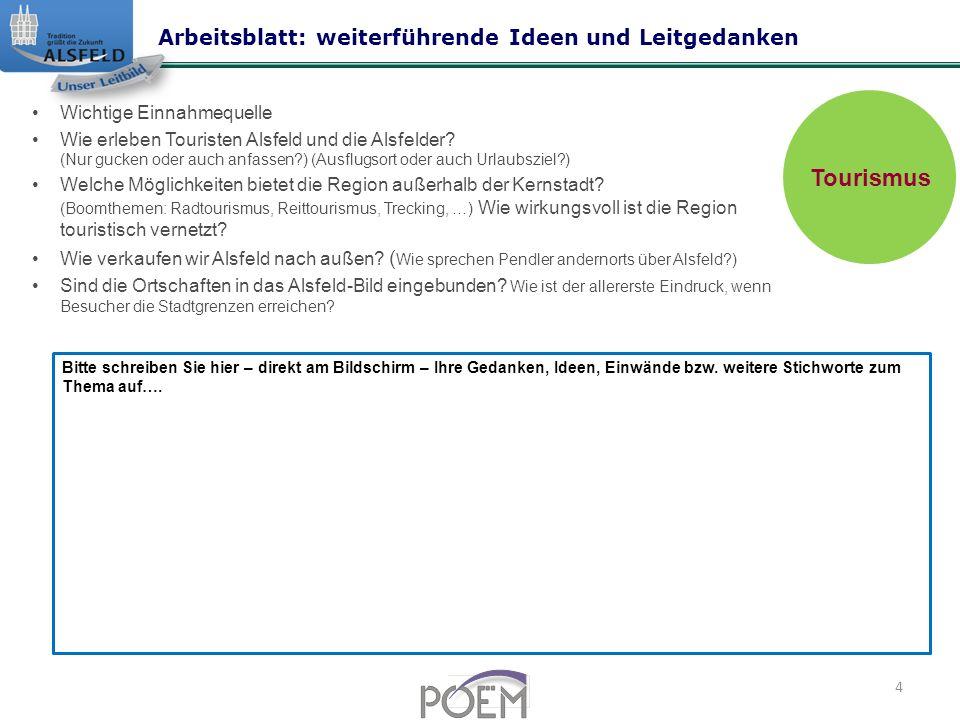 Fein Deklarative Imperativ Fragewort Exclamatory Arbeitsblatt ...