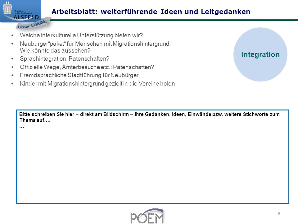 Großzügig Antiderivative Arbeitsblatt Ideen - Arbeitsblätter für ...