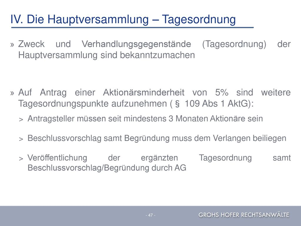 Niedlich Vorlagen Für Tagesordnungen Zeitgenössisch - Entry Level ...