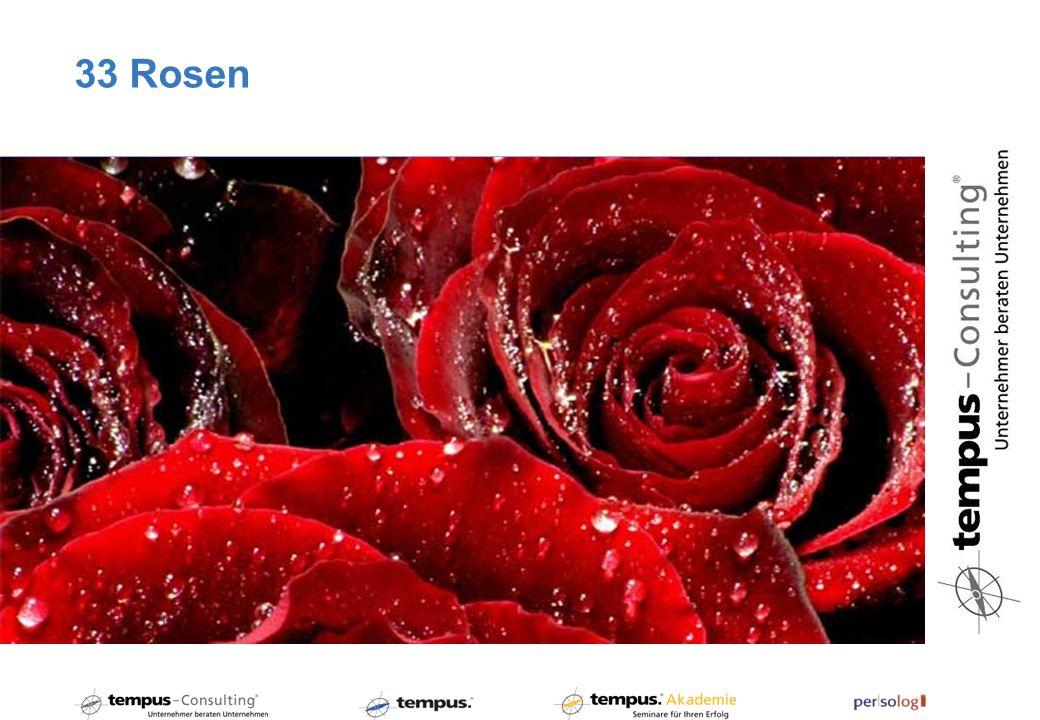 33 Rosen 36