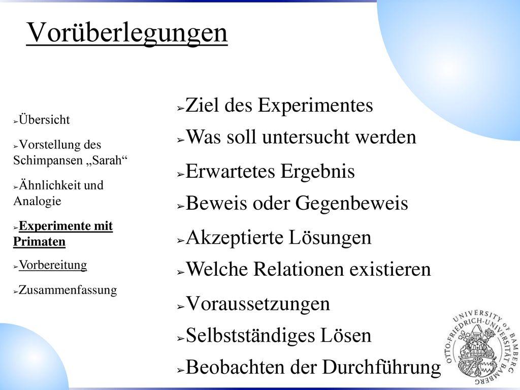 Großzügig Schreiben Karriere Zusammenfassung Ziel Ideen - Entry ...