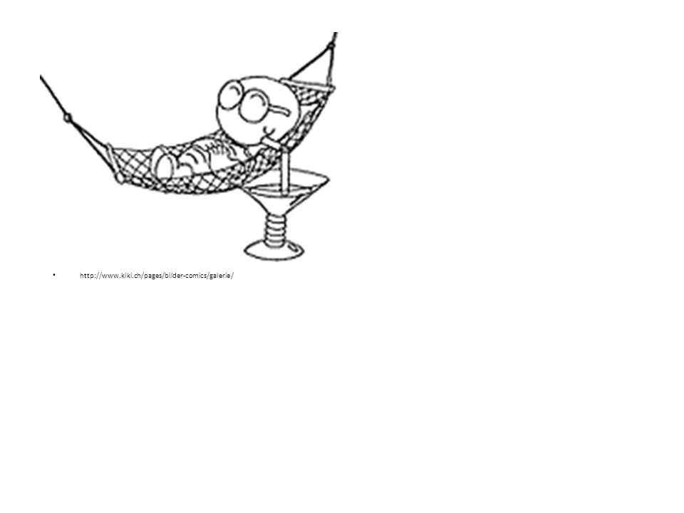 http://www.kiki.ch/pages/bilder-comics/galerie/