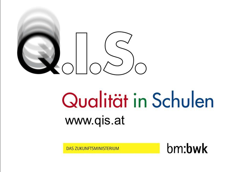 www.qis.at