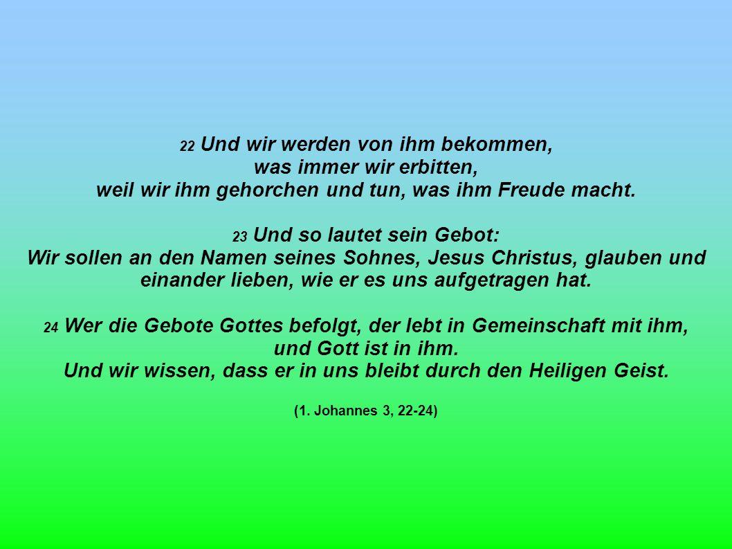 Beste Gehorcht Gott Färbung Seite Bilder - Malvorlagen Von Tieren ...