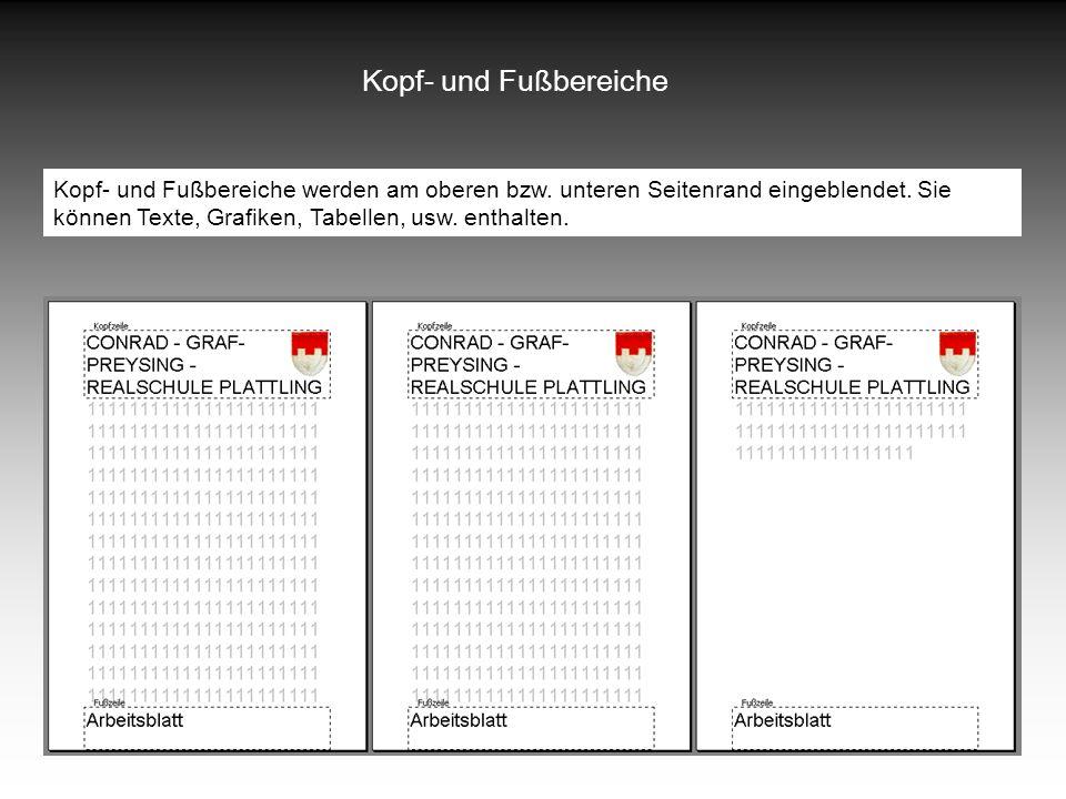 Gemütlich Buch Zu Fuß Arbeitsblatt Ideen - Super Lehrer ...