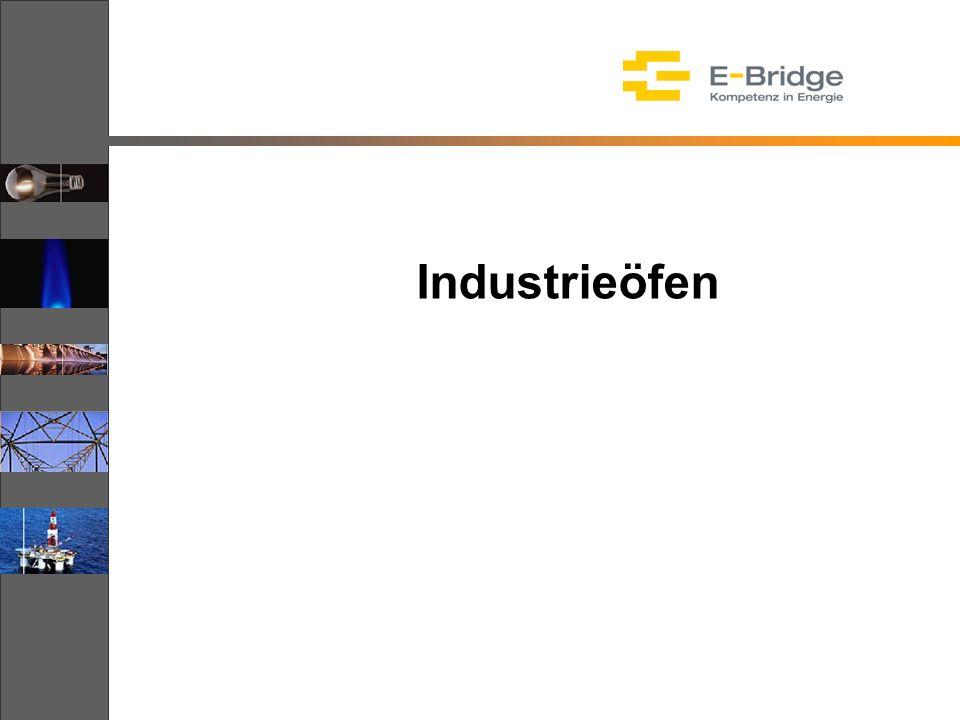 Industrieöfen