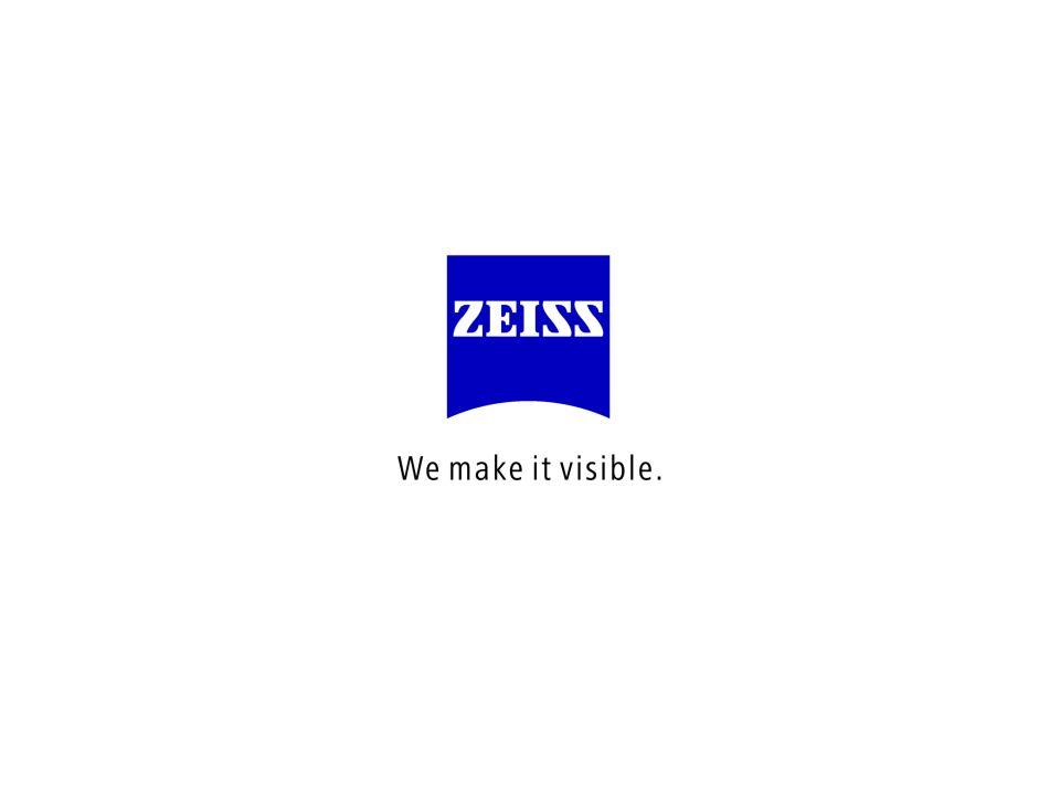Carl Zeiss MicroImaging GmbH, Johannes Kaindl, MI-VD