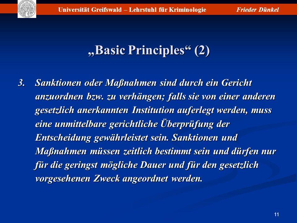 """Basic Principles (2)"