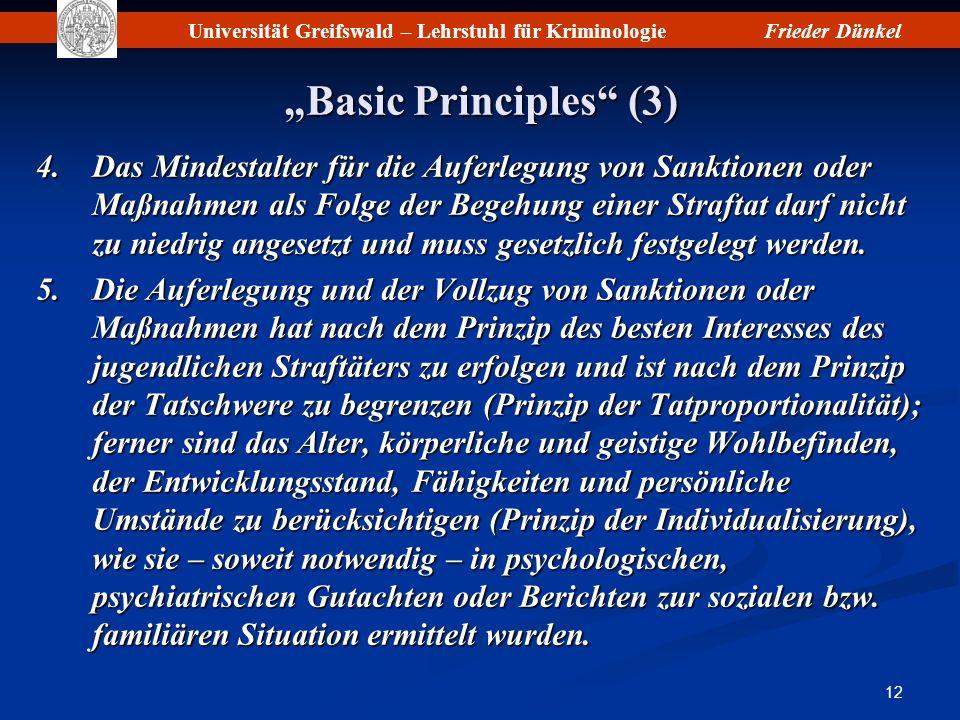 """Basic Principles (3)"