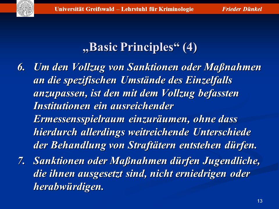 """Basic Principles (4)"