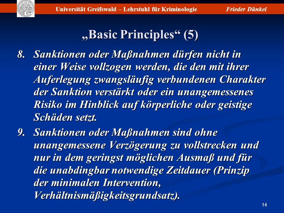 """Basic Principles (5)"