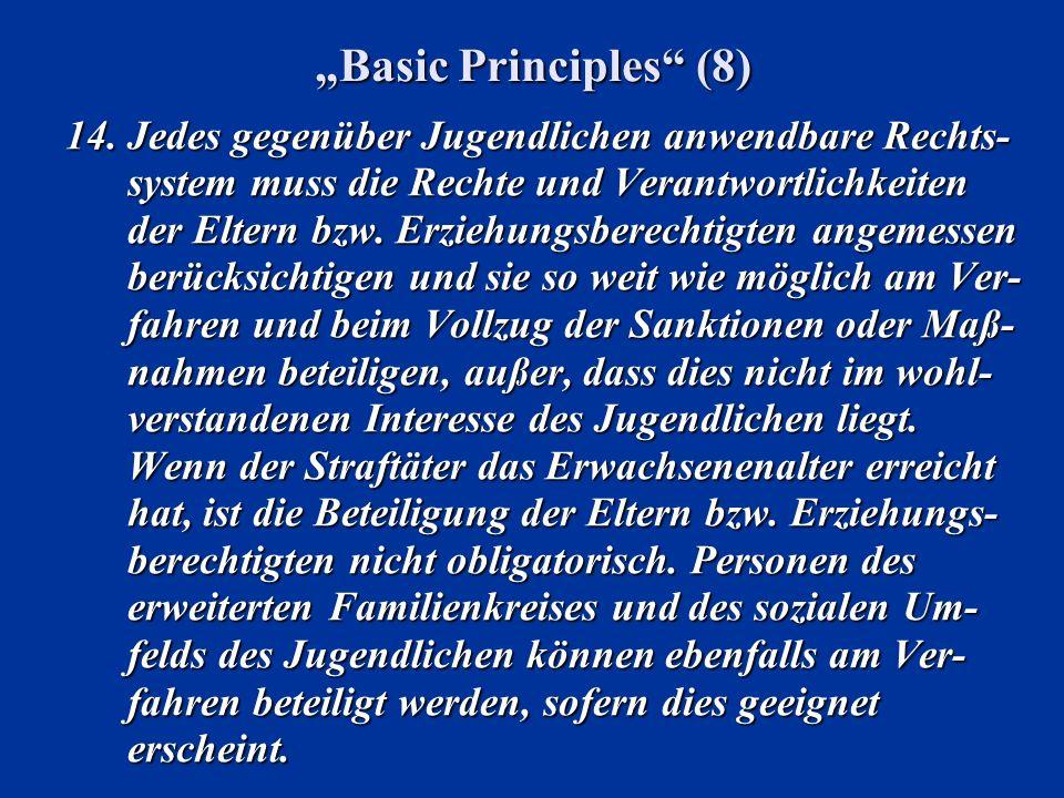 """Basic Principles (8)"