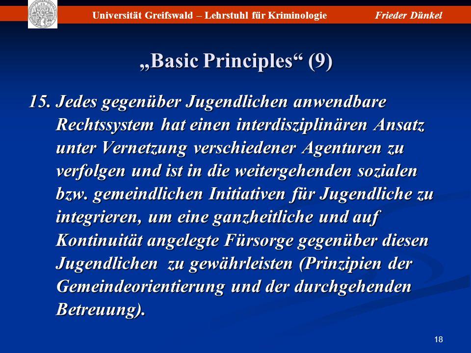 """Basic Principles (9)"