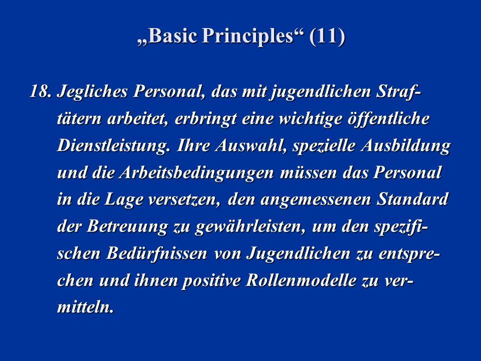 """Basic Principles (11)"