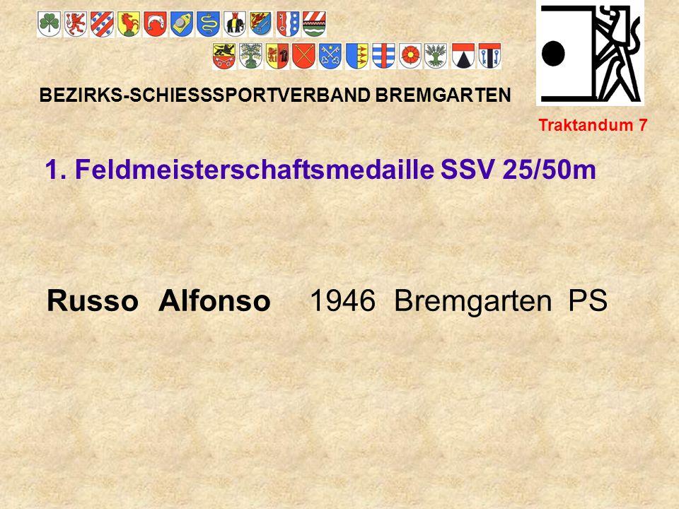 Russo Alfonso 1946 Bremgarten PS