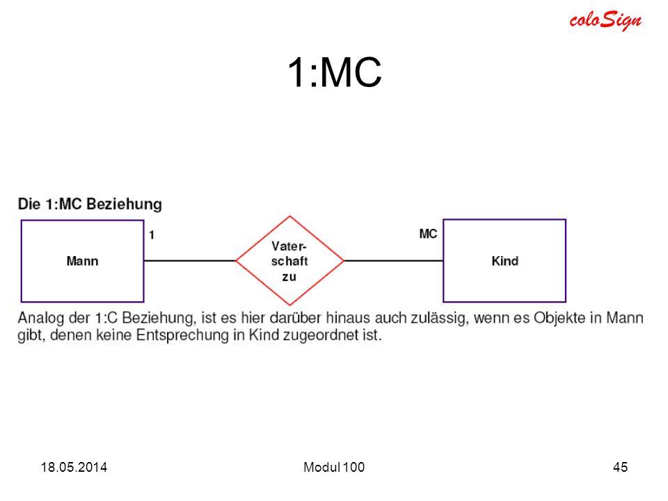 1:MC 31.03.2017 Modul 100