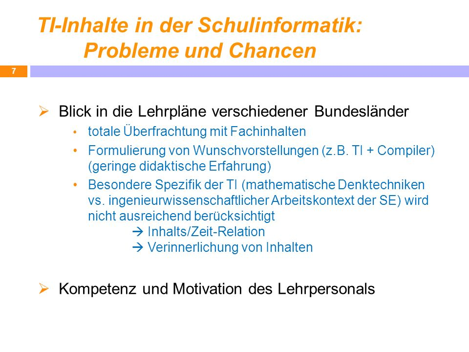 Ausgezeichnet Proteinsynthese Arbeitsblatt Unterrichtspläne Inc ...
