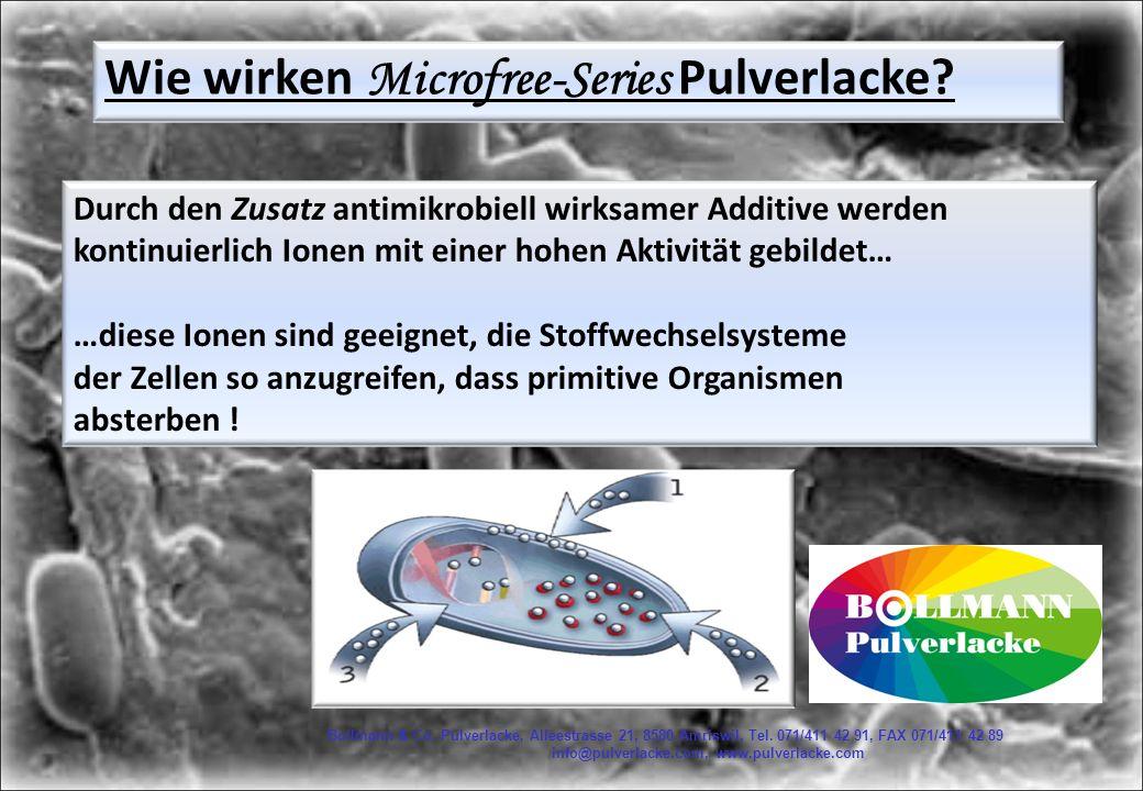 info@pulverlacke.com, www.pulverlacke.com