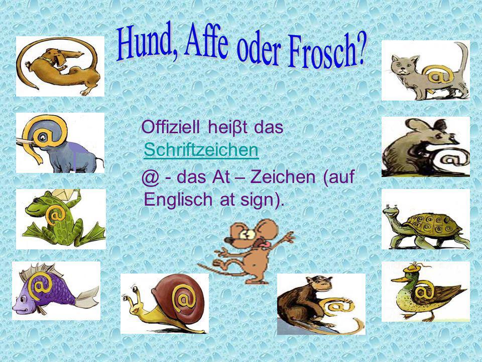 Alina ljowina mittelschule prushinino ppt herunterladen - Frosch auf englisch ...