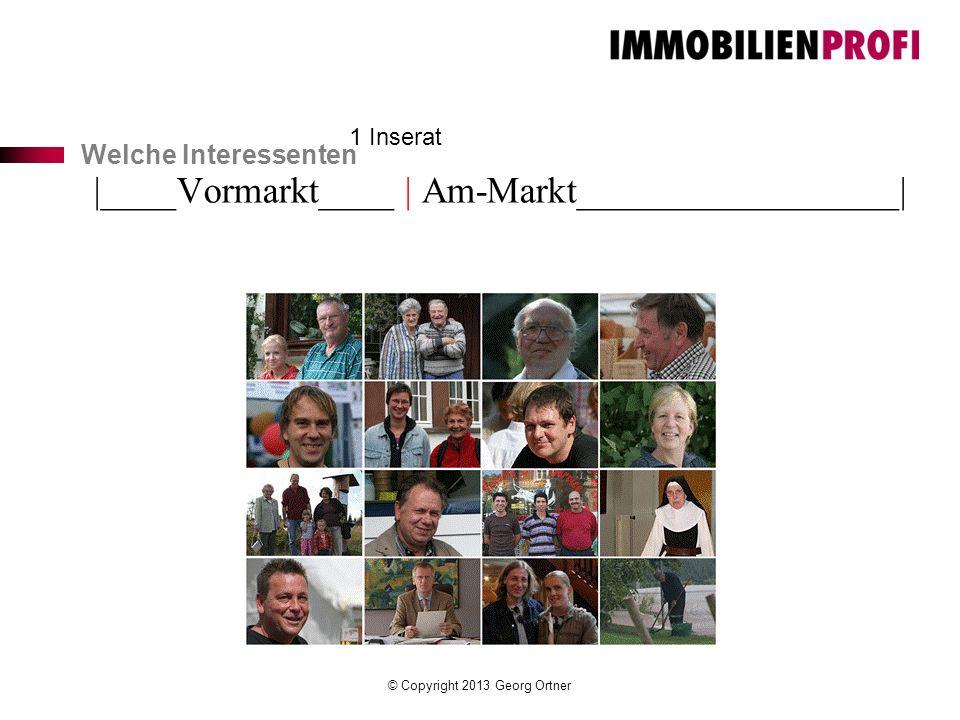 |____Vormarkt____ | Am-Markt_________________|