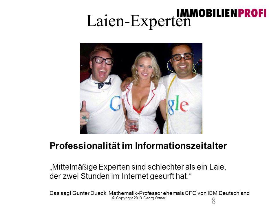 Laien-Experten