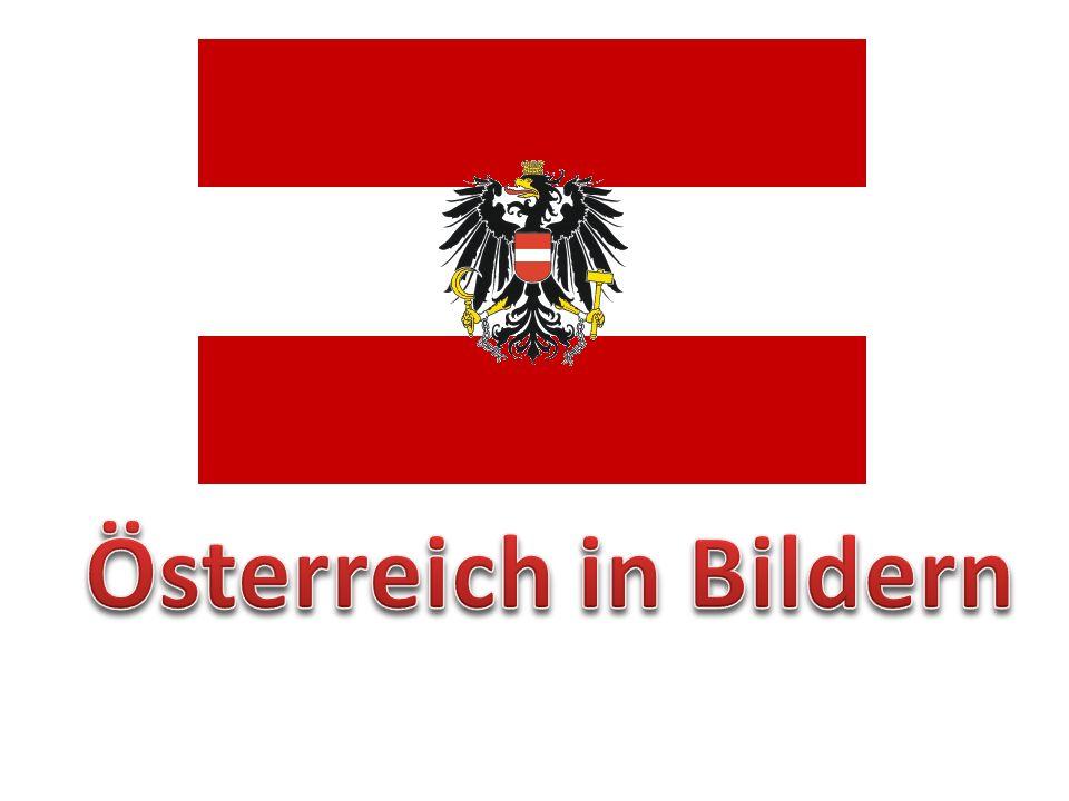 Österreich in Bildern
