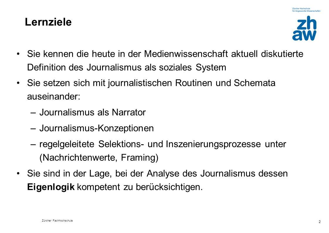 Schön Drahtfarben Der Trägerwärmepumpe Bilder - Elektrische ...