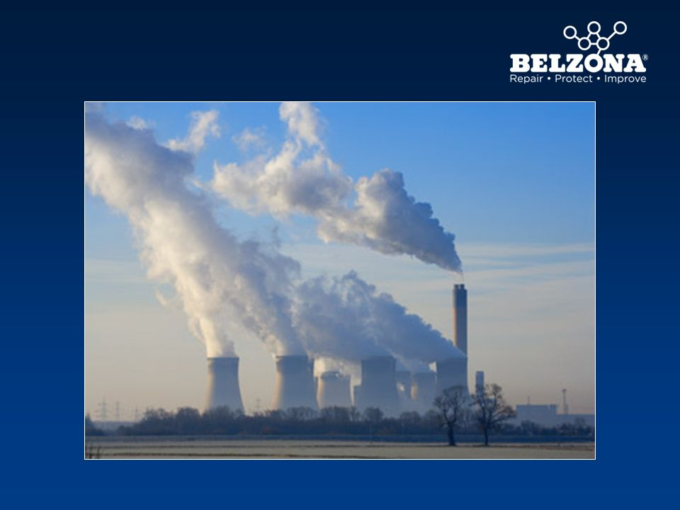 Kohlekraftwerke…