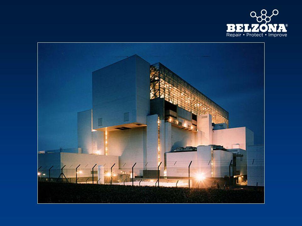 Atomkraftwerke……………….