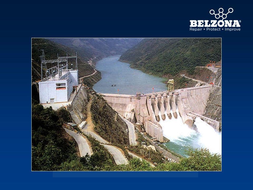 Wasserkraftwerke………………..