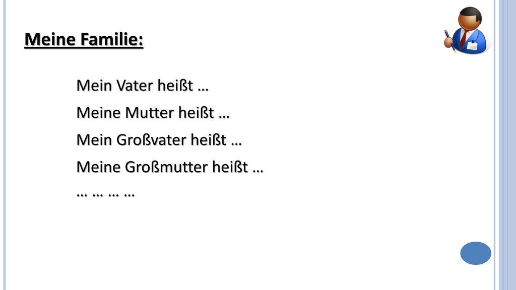 Nice Tiegel Arbeitsblatt Antworten Sketch - Kindergarten ...