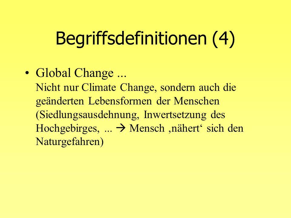 Begriffsdefinitionen (4)