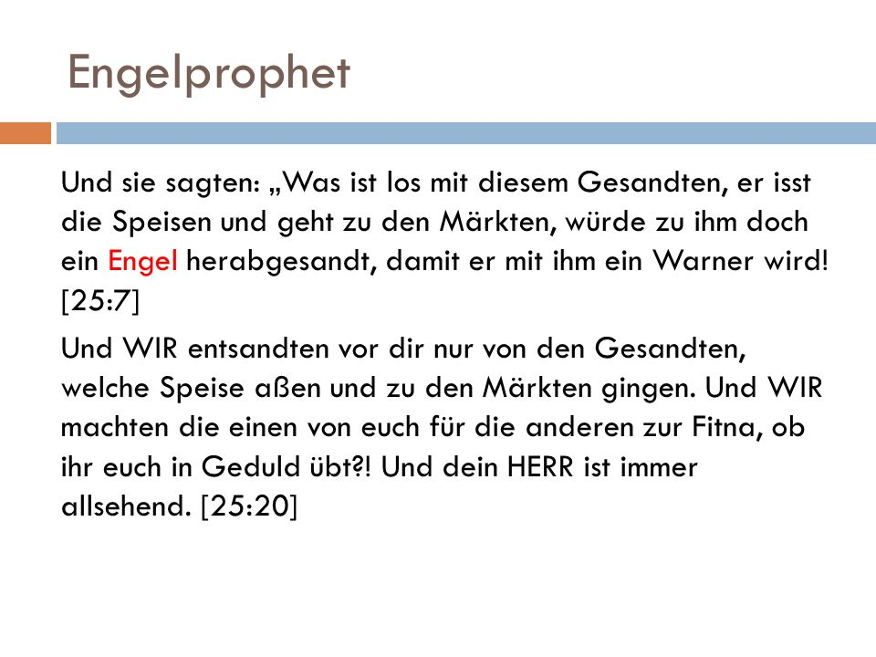 Engelprophet