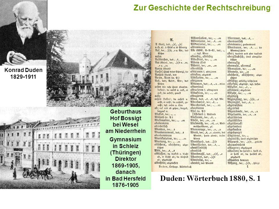 Geburthaus Hof Bossigt bei Wesel am Niederrhein