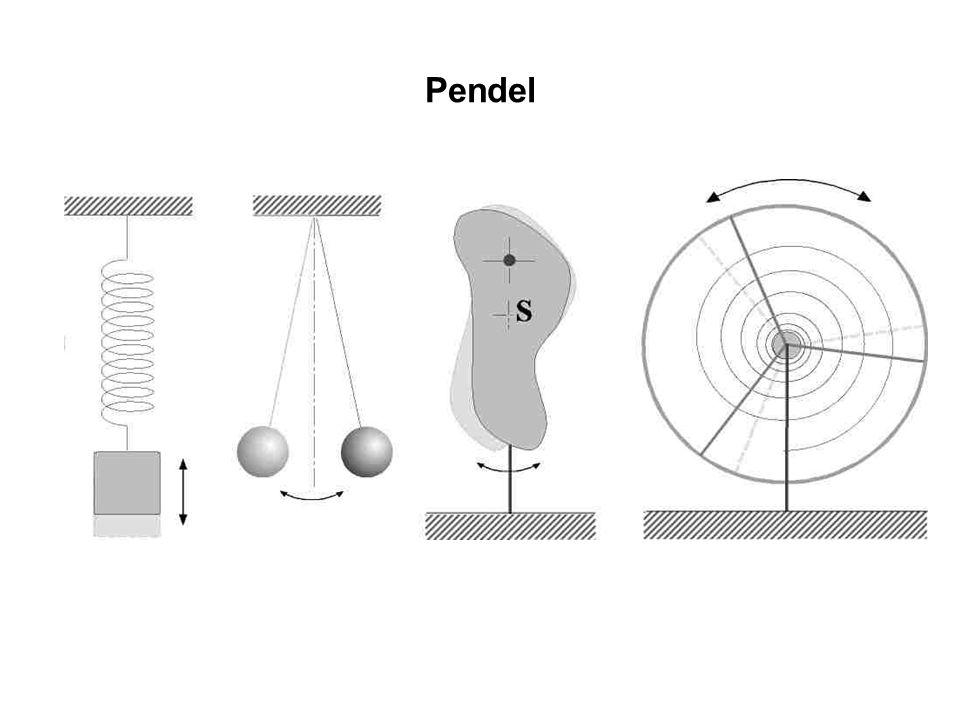 Pendel