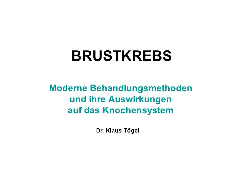 Moderne Behandlungsmethoden und ihre Auswirkungen