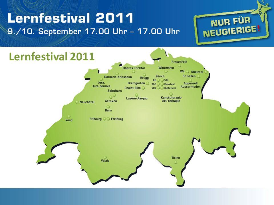 Lernfestival 2011 Karte Schweiz –> besser und ohne Hintergrund… (Barbara fragen)