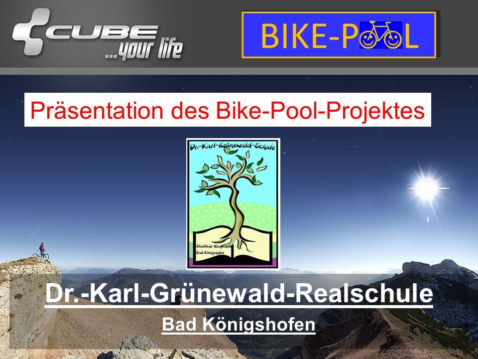 Dr.-Karl-Grünewald-Realschule