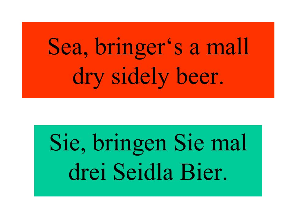 Sea, bringer's a mall dry sidely beer.