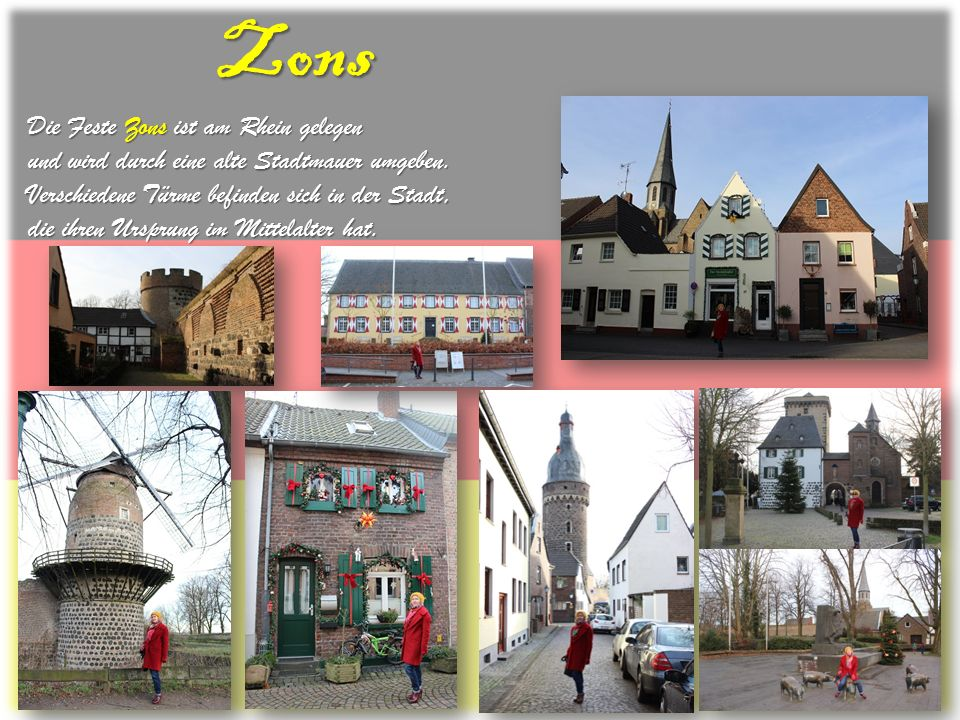Zons