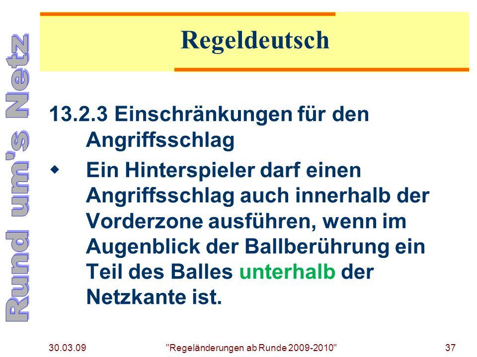wechselstellen für divisen in berlin