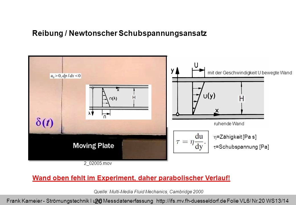 frank kameier 6 vorlesung ppt video online herunterladen. Black Bedroom Furniture Sets. Home Design Ideas
