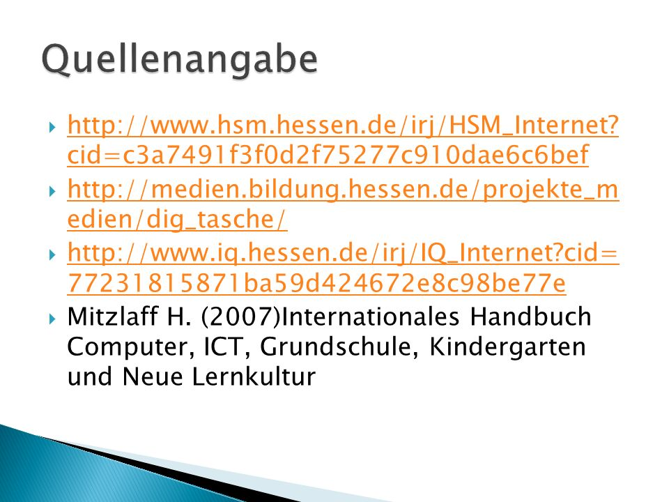 Quellenangabe http://www.hsm.hessen.de/irj/HSM_Internet cid=c3a7491f3f0d2f75277c910dae6c6bef.
