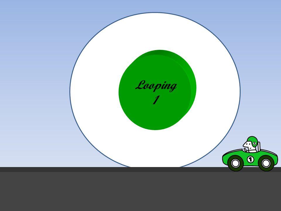 Looping 1