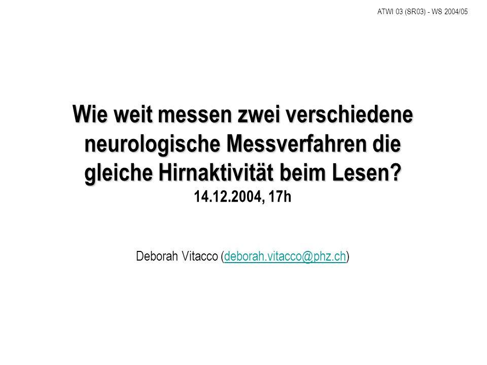 Deborah Vitacco (deborah.vitacco@phz.ch)