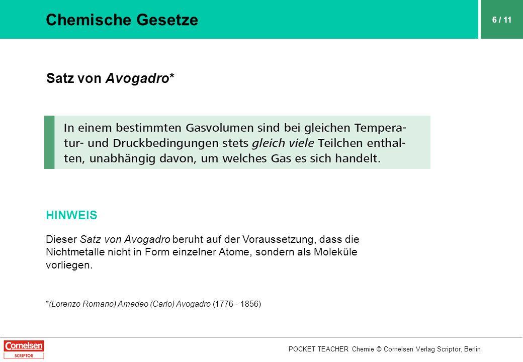 Großzügig Arbeitsblatt Gesetz Der Universellen Gravitation Fotos ...