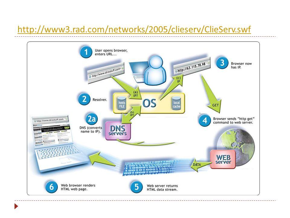 http://www3.rad.com/networks/2005/clieserv/ClieServ.swf